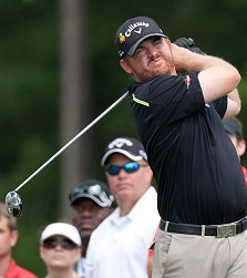 Texas Open Preview: Bring it on Holmes
