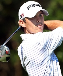 <a href='/golf/showArticle.htm?id=33805'>AT&T Byron Nelson: Horschel Wins in Playoff</a>