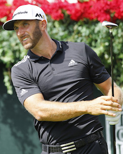 <a href='/golf/showArticle.htm?id=32720'>WGC-Dell Technology Match Play: Johnson Claims Title</a>