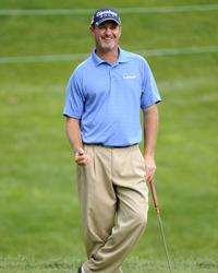 PGA Tour Stats Review: AT&T Pebble Beach Pro-Am