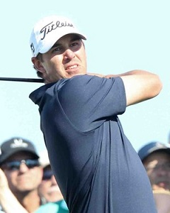 <a href='/golf/showArticle.htm?id=33092'>Golf Barometer: Brooks Gets a Boost</a>