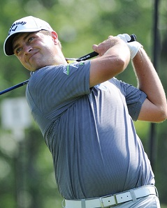PGA Tour Stats Review: The RSM Classic