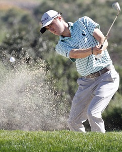 Sony Open Preview: Thomas Keeps it Rolling