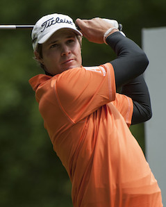 <a href='/golf/showArticle.htm?id=33208'>DraftKings Euro Tour: Shenzhen International</a>
