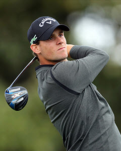 <a href='/golf/showArticle.htm?id=35531'>Golf Draft Kit: 2017-18 International Newcomers</a>