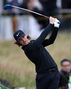 <a href='/golf/showArticle.htm?id=35146'>DraftKings Euro Tour: Omega European Masters</a>
