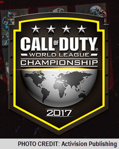 Aches Finishes Top-16 on Day 3