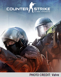 Beyond the Game: Is Valve Doing What's Best For CS:GO?