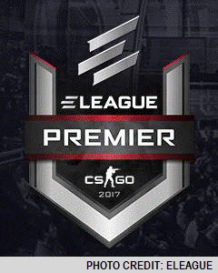 ELEAGUE Group D Preview