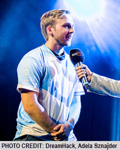 Upcoming Schedule: Who Will Come Out On Top at the PGL Major Qualifier?