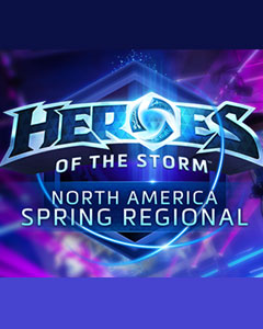 Previewing North American Regional