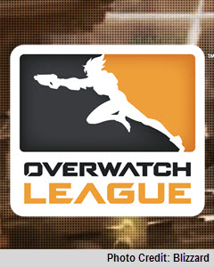 Overwatch: Too Little, Too Late? Roadblocks On the Way To the Overwatch League