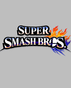 Super Smash Bros.: What We Learned About Smash Bros. at EVO 2017