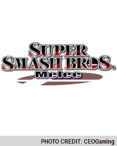 Beyond the Game: The Incredible Staying Power of Super Smash Bros. Melee