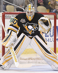 <a href='/hockey/showArticle.htm?id=32540'>NHL Barometer: Murray Up!</a>