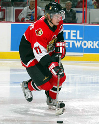<a href='/hockey/showArticle.htm?id=17885'>From the Pressbox: Alfie Finds a New Home</a>