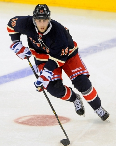 <a href='/hockey/showArticle.htm?id=25688'>NHL Barometer: Top Brassard</a>