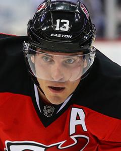 FantasyAces NHL: Tuesday Picks