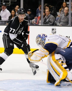 <a href='/hockey/showArticle.htm?id=26261'>NHL Barometer: Welcome Back, Carter</a>