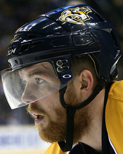 <a href='/hockey/showArticle.htm?id=32748'>Blue Line Buzz: D-Men of the Week</a>
