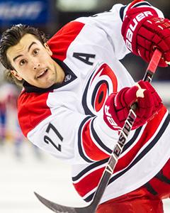 <a href='/hockey/showArticle.htm?id=33026'>Yahoo DFS Hockey: Sunday Picks</a>