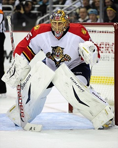 <a href='/hockey/showArticle.htm?id=17328'>Darryl's Dispatch: Top 300 Prospects (Part III: The Goalies)</a>