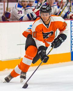 DraftKings NHL: Saturday Picks