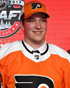 <a href='/hockey/showArticle.htm?id=34216'>NHL Draft: Grading The Picks</a>