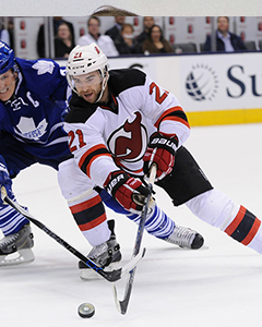DraftKings NHL: Monday Picks