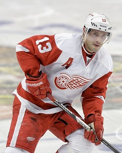 <a href='/hockey/showArticle.htm?id=18326'>2013 Red Wings Preview: Flying East</a>