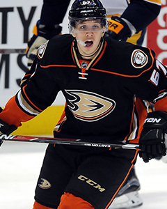 <a href='/hockey/showArticle.htm?id=31177'>Left, Right & Center: Rakell, Rakell</a>