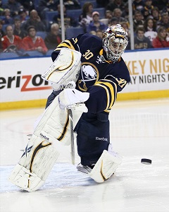 2013 Sabres Preview: End of an Era?