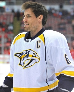 <a href='/hockey/showArticle.htm?id=18300'>2013 Predators Preview: Blue Line Buzz</a>