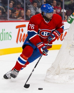 <a href='/hockey/showArticle.htm?id=22442'>Blue Line Buzz: Power Play Shakeup in Montreal</a>