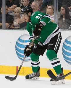 <a href='/hockey/showArticle.htm?id=32837'>Yahoo DFS Hockey: Saturday Picks</a>
