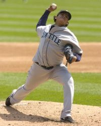 Weekly Pitcher Rankings: Perfect Cy Young Candidate