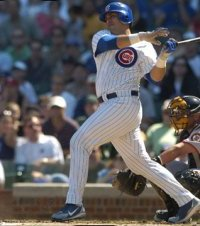 2012 Cubs Preview: Cubs 2012: New Regime, New Era?