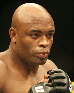 RotoWire Staff Picks: UFC 208