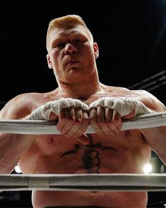 RotoWire Staff Picks: International Fight Week 2016 (UFC 200)