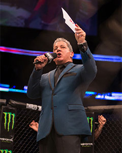 MMA Barometer: Can elite coaching bring back B.J. Penn?