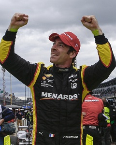 <a href='/racing/showArticle.htm?id=29426'>RaceDayScore IndyCar: IndyCar Grand Prix at the Glen</a>