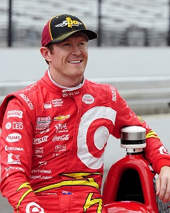 <a href='/racing/showArticle.htm?id=29034'>RaceDayScore IndyCar: Honda Indy 200</a>