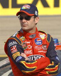NASCAR Barometer: Let the Chase Begin
