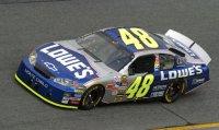 DraftKings NASCAR: Good Sam 500
