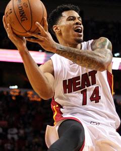 DraftKings NBA: Weekend Value Plays