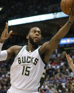 <a href='/basketball/showArticle.htm?id=33237'>FanDuel NBA: Thursday Value Plays</a>