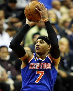 <a href='/basketball/showArticle.htm?id=32548'>Yahoo DFS Basketball: Thursday Picks</a>
