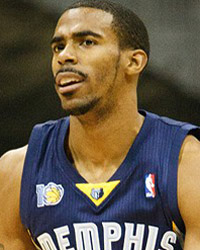 <a href='/basketball/showArticle.htm?id=30887'>NBA Injury Analysis: Conley Out With Back Fracture</a>