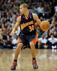 NBA Team Previews: Golden State Warriors 2013-14
