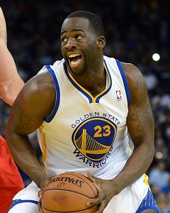 <a href='/basketball/showArticle.htm?id=32271'>FanDuel NBA: Thursday Value Plays</a>